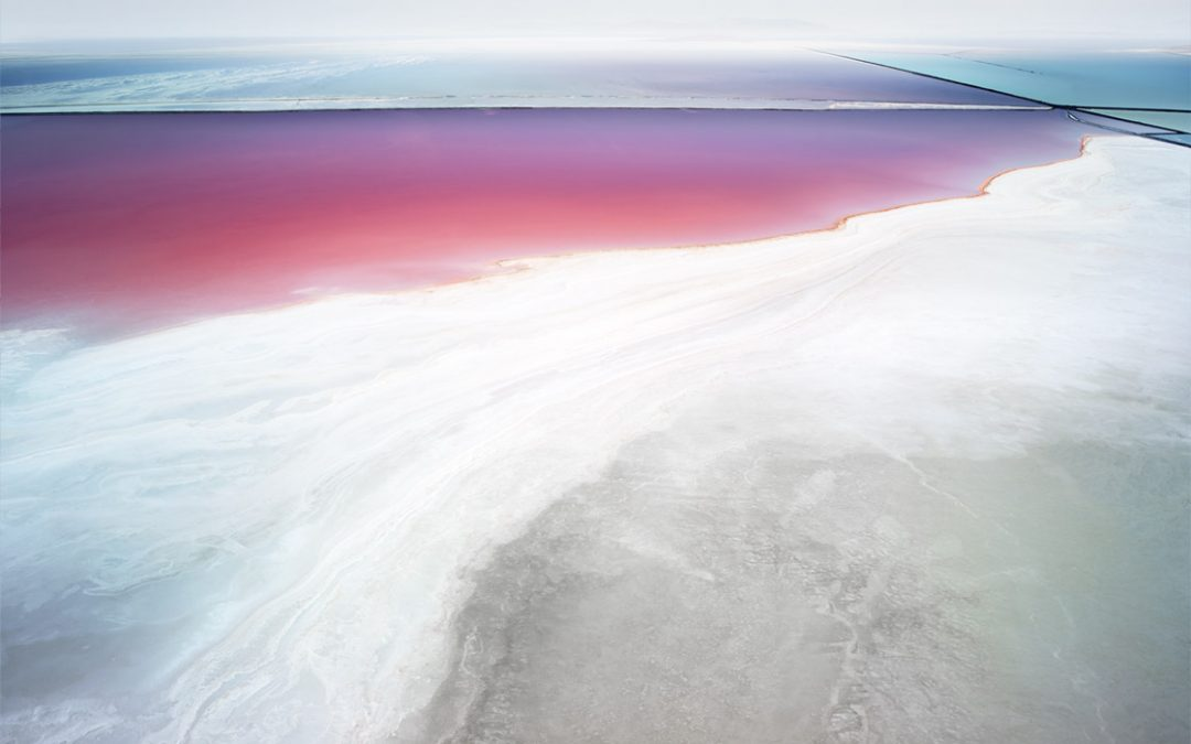 Salt & Veld, New Landscape Photographs