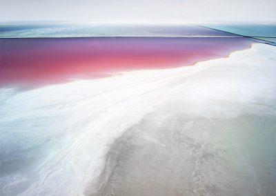Salt, 2016