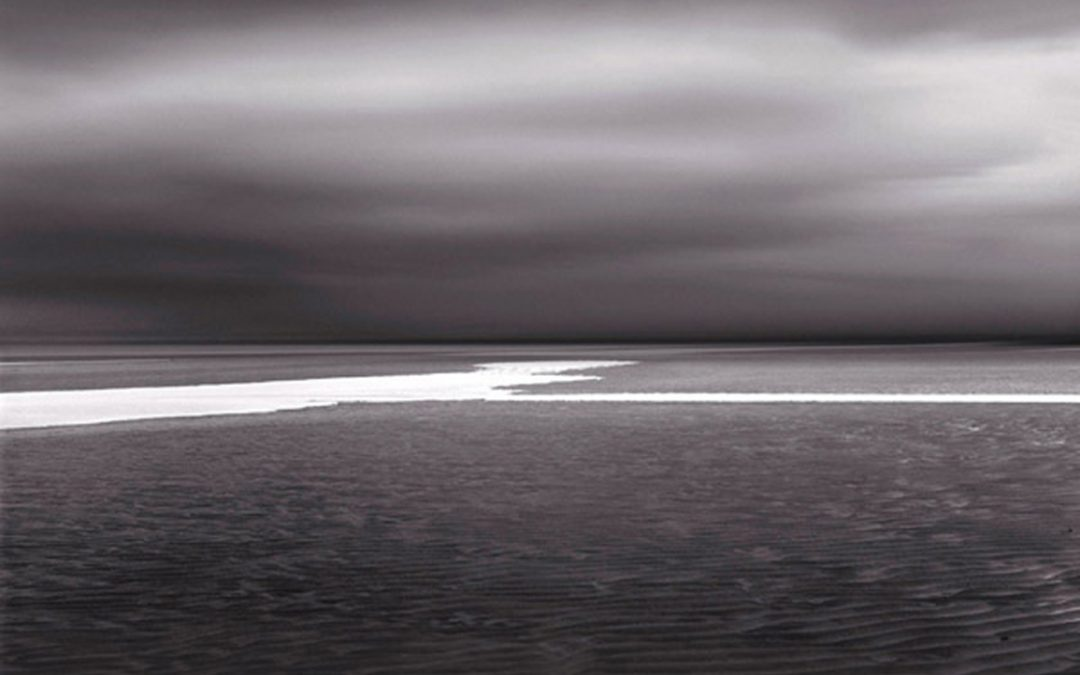 Glowing Tide, 2002