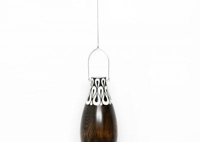 Amphora #1