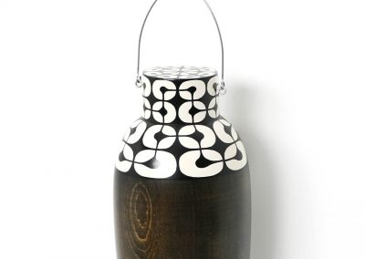 Amphora #2 Detail