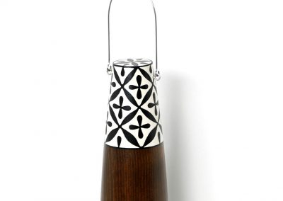 Amphora #3 Detail