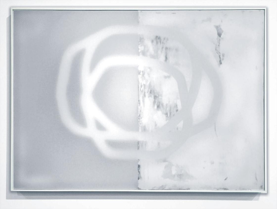 UN02_Gleichlos47_2017_40 x 56in