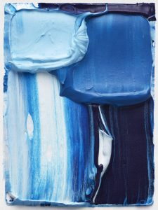 The Painted Photograph: Multiforms