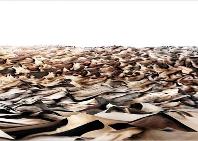 "Georg Kuettinger ""Dunes, Colorado, USA"""