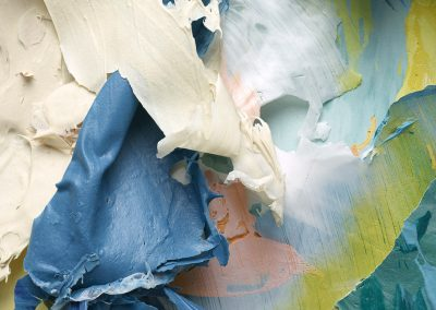 The Painted Photograph: Remnants – Fragment 05 V2