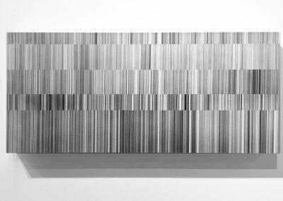 Untitled VI, 2014