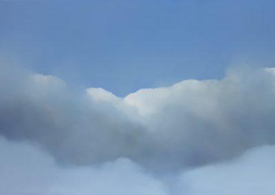 James Lahey – Cloud