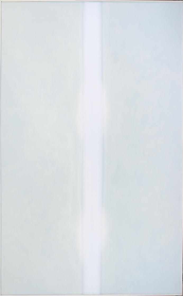 Das Licht - Jas Das Licht 2 - Udo Noger