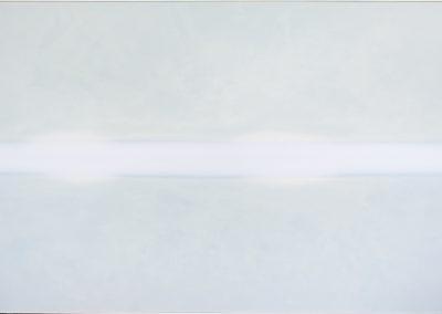 Das Licht - Jas Das Licht 2, 2019 (Horizontal) - Udo Noger at Kostuik Gallery