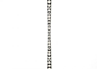 Baton #2