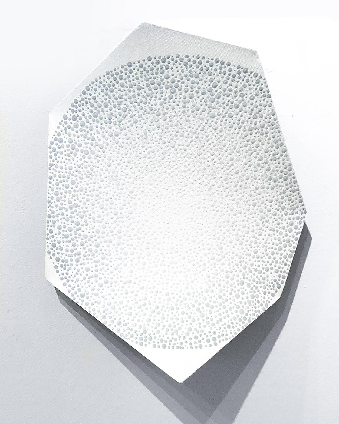 'Stable for Us' - AJ Oishi at Kostuik Gallery