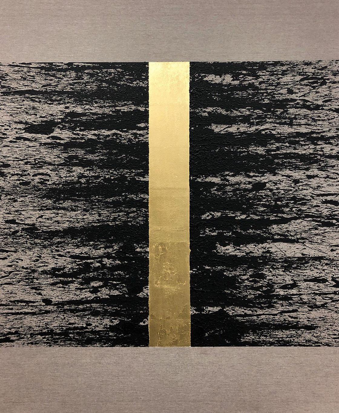 'Expansion 2, 2020' - Mareo Rodriguez at Kostuik Gallery