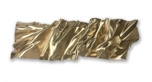 Mantle (Gold)