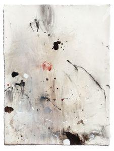 Prints / Monoprints / Etchings / Drawings – Stu Oxley