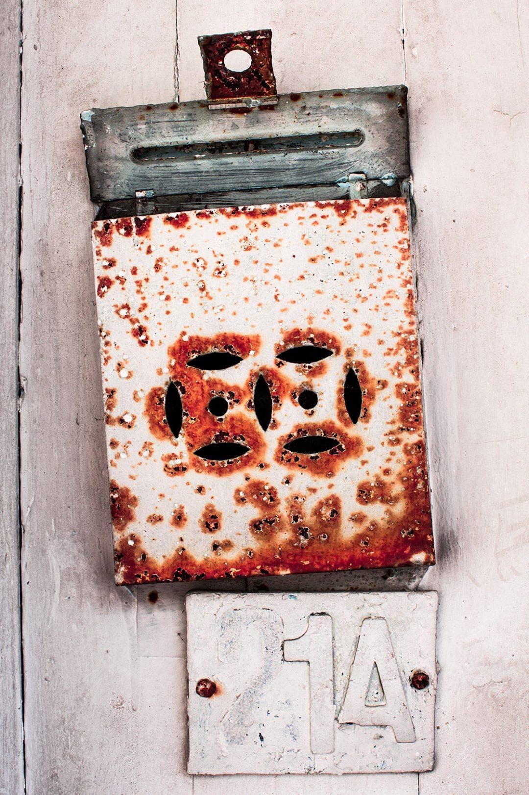 21-Chuen Yuen Road West - David Elliott